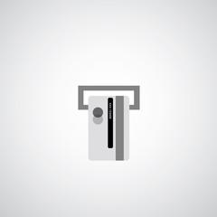 credit card symbol