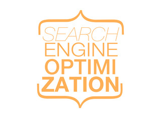 SEO SEM search engine optimization, web marketing, success