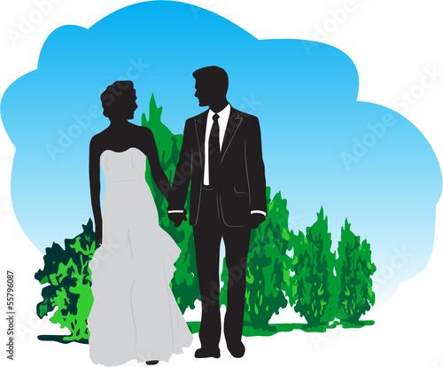 MARIES EN PLEIN AIR