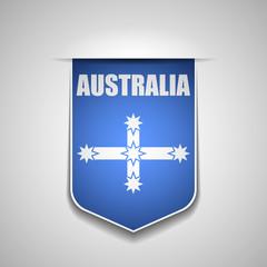 Eureka Australia