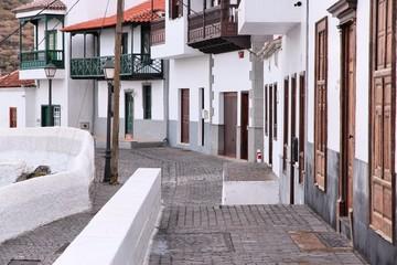 Tenerife - Candelaria (Canary Islands, Spain)