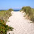 Fototapeten,deutschland,ostsee,strand,sand