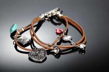 jewelery bracelet