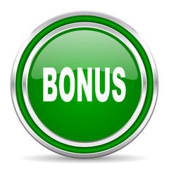 bonus icon