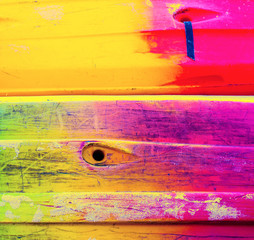 rasta-color