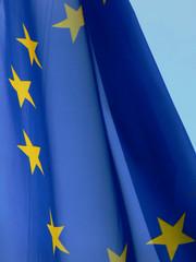 Europa-/EU-Flagge-001 sebius-2013
