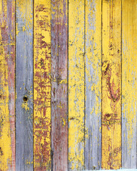 Wood texture from old barn