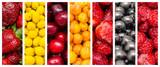 Owocowe inspiracje - 55836429