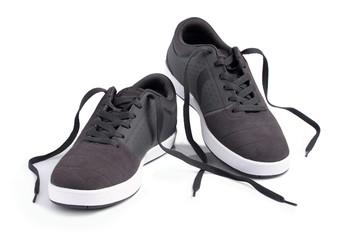Classic sport shoes