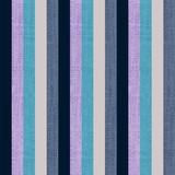 retro stripe vector seamless background