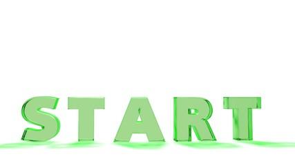 Start_001
