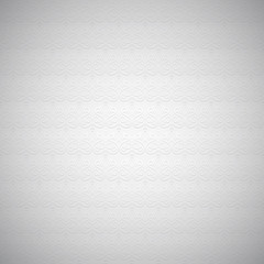 Seamless white background. vector