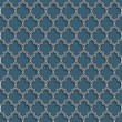 3d seamless pattern in islamic style
