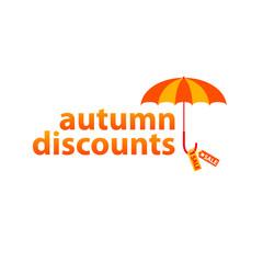 autumn-discounts