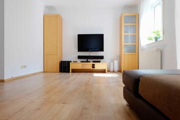 wohnzimmer tv 3