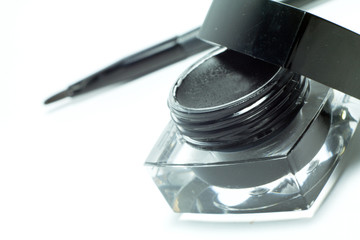 make-up eye liner