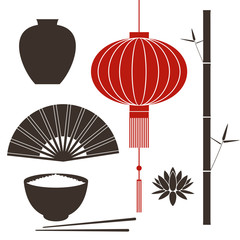 Asia. China