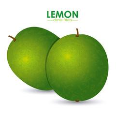 lemon design