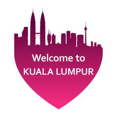 KualaLW