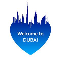DubaiW