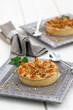 tartelettes abricots pistache 5