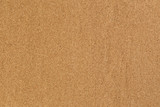 high detailed cork board texture