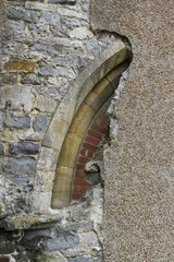 Hidden Arch 2