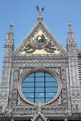 Siena Duomo #3