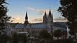 cattedrale di quito