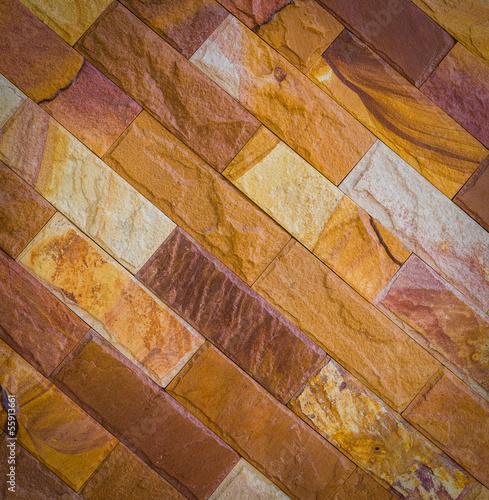 kamien-tekstury