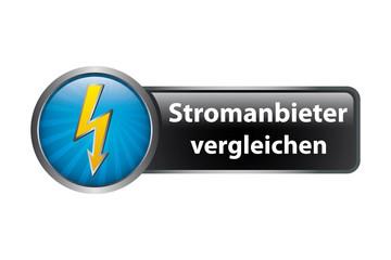 Stromanbieter vergleichen - Button