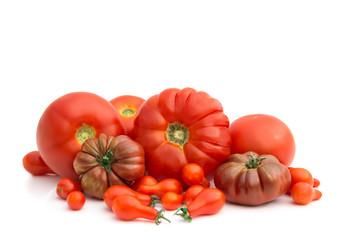 kind of tomato