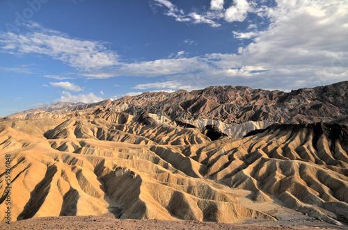 Fototapeten,death valley,ocolus,berg,fels