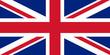 UK Flag - 55935455
