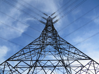 Pylon Architecture