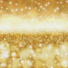 Light Gold Farbe の