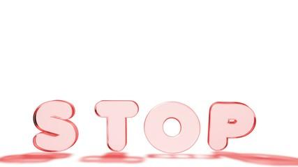 Stop_001