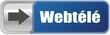 bouton webtélé