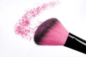 Neon Pink Rouge