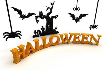 Notte di Halloween - paura - tradizione - ricorrenza