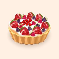 cake-fruit4