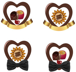 logo cioccolatino