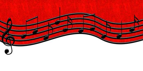 Sfondo musica 2