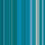 Seamless Background Pattern Brow Stripe Yellow poster