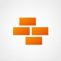 Brickwork Icon