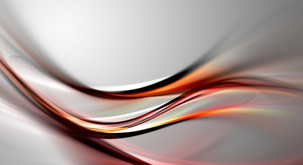Elegant Design Background. Hi-res