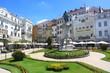 Coimbra City Portugal