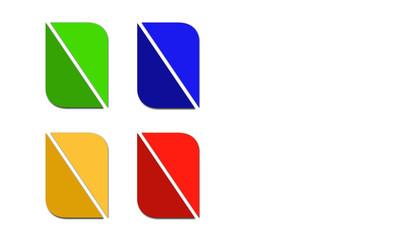 Illustration d'icône