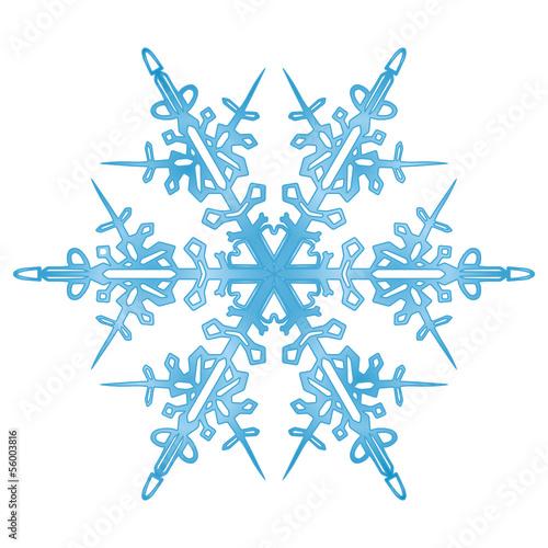 Gamesageddon Eisblume Schneekristall Eis Symbol Zeichen