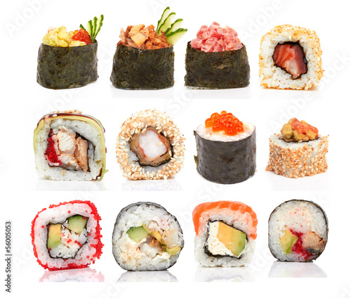 buleczki-sushi